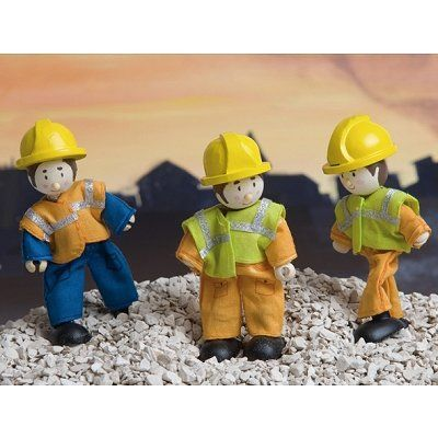 http://i2.cdscdn.com/pdt2/0/3/0/1/700x700/hab5060023429030/rw/les-ouvriers-de-chantier-bk903.jpg