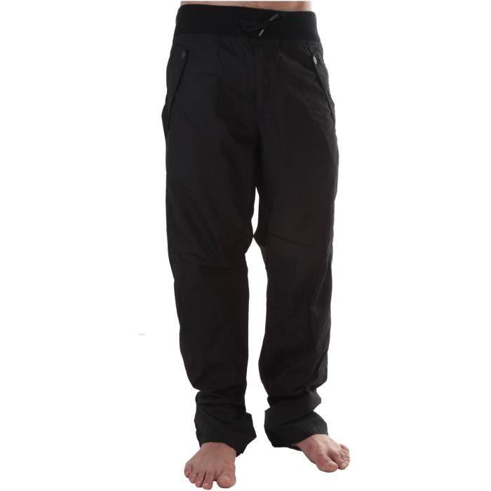 pantalon diesel homme phixie 00d noir achat vente. Black Bedroom Furniture Sets. Home Design Ideas