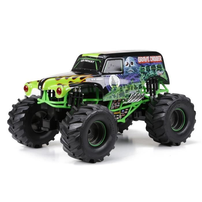 truk remote control with F 1208504 Nb61030 on Rc Transfomers Frekuensi 24g Mainan Anak Mobil Robot Remote Control 1 likewise Maisto 124 Audi R8 Ferrari 458 Lamborghini Aventador Chevrolet Camaro in addition Rc Mini Monster Truck Hsp 124 4wdservo additionally Nqd Rc Bigfoot Monster Truck Mini Beast Short Course Skala 116 together with Watch.