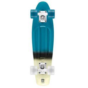 OSPREY Skateboard Vintage 22''