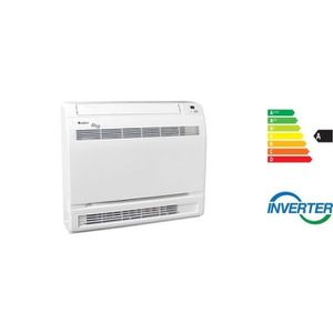CLIMATISEUR CONSOLE GREE GEH09AA / K3DNA1A Climatiseur inverte
