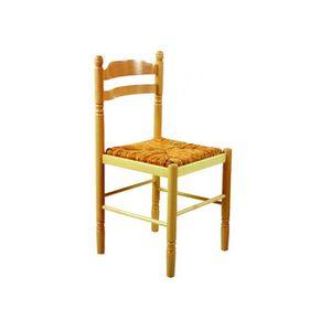 Assise de chaise en paille achat vente assise de for Soldes chaises bois