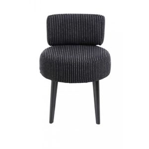 fauteuil raye achat vente fauteuil raye pas cher cdiscount. Black Bedroom Furniture Sets. Home Design Ideas