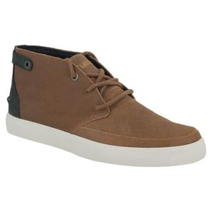 a863391fbc chaussures lacoste clavel
