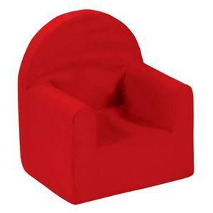fauteuil mousse bebe achat vente fauteuil mousse bebe pas cher cdiscount. Black Bedroom Furniture Sets. Home Design Ideas