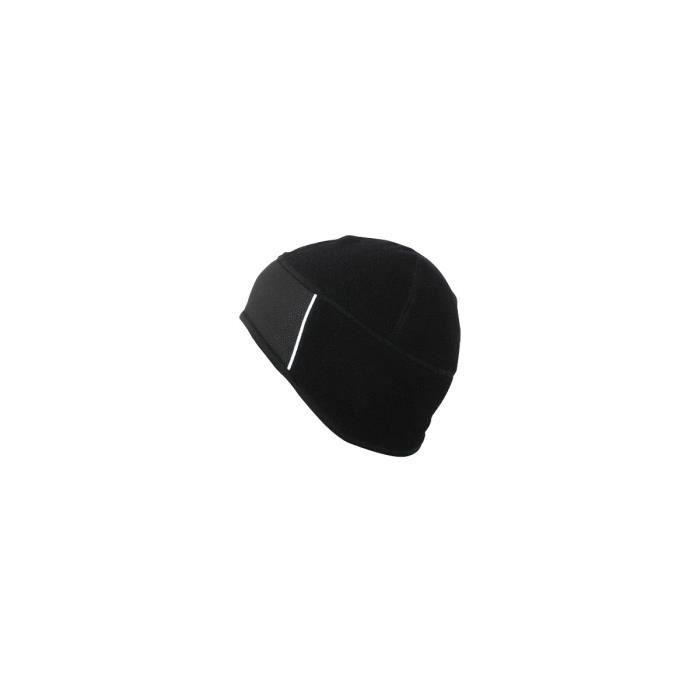 Bonnet de course à pied Achat / Vente bonnet tube de sport