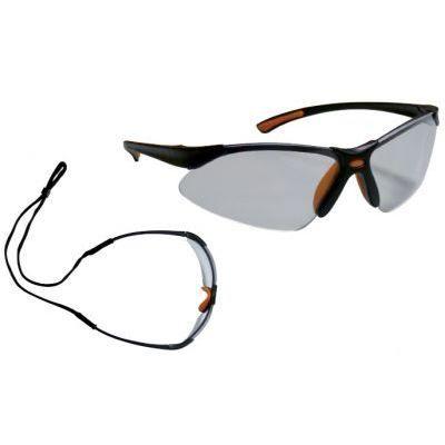 lunettes de protection achat vente masque lunette cdiscount. Black Bedroom Furniture Sets. Home Design Ideas