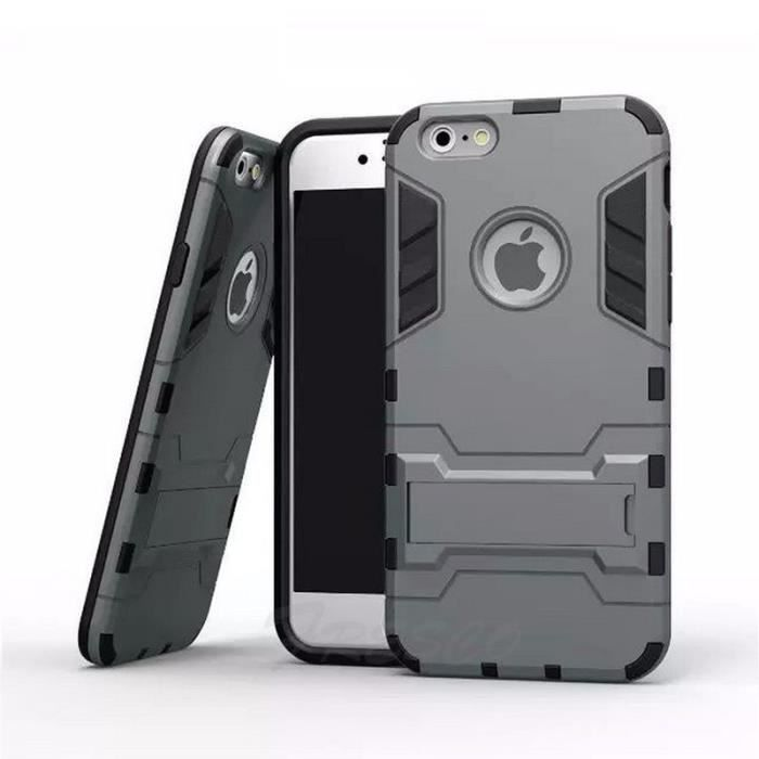 Image Result For Cdiscount Iphone