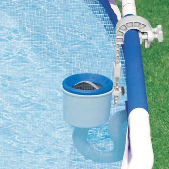 skimmer pour piscine hors sol achat vente skimmer pour piscine hors sol pas cher les. Black Bedroom Furniture Sets. Home Design Ideas