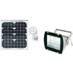 Projecteur Solaire Puissant 108 Leds 600 Lumens Achat