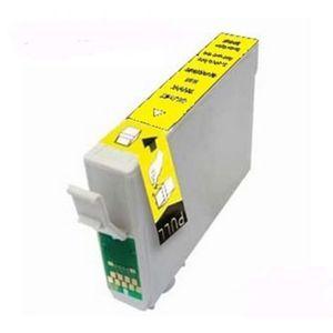 CARTOUCHE IMPRIMANTE Cartouche EPSON T5594 compatible