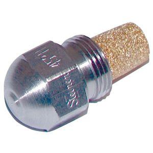 Gicleur - STEINEN 0,55G 60 ° H ou HT