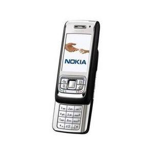 Promo telephonie mobile