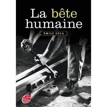 Emile Zola - Le roman et la nouvelle au XIXe : Réalisme et ...