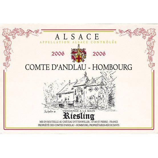 vente etiquette vin