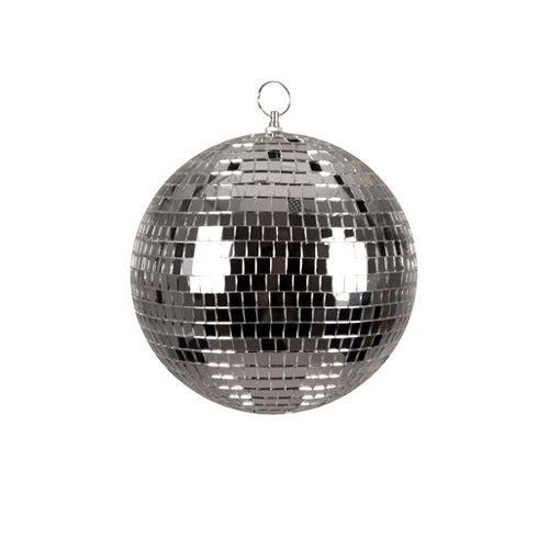 boule disco 20 cm achat vente ballon d coratif cdiscount. Black Bedroom Furniture Sets. Home Design Ideas