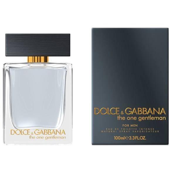 the one gentleman dolce gabbana edt homme 100ml achat vente parfum the one gentleman d g. Black Bedroom Furniture Sets. Home Design Ideas