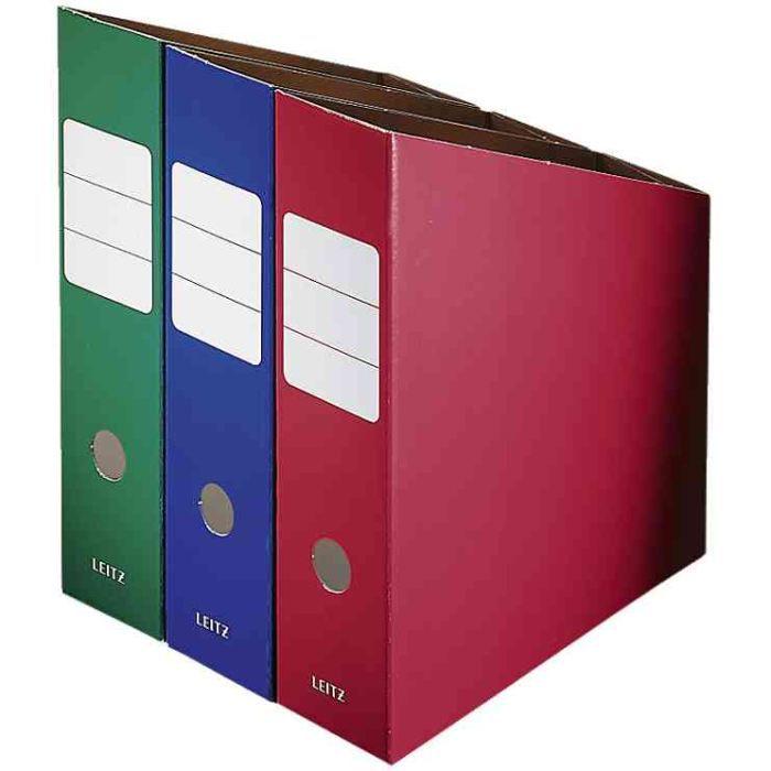 porte revues a4 dos de 8 prof 265mm en carto achat vente porte courrier bac porte. Black Bedroom Furniture Sets. Home Design Ideas