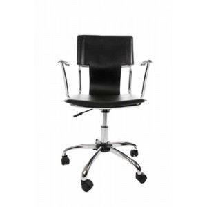 fauteuil futur noir par 30 Unique Fauteuil De Bureau Paris Lok9