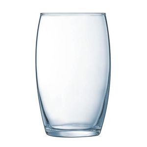 Verre à bière - Cidre ARCOROC Boîte de 6 chopes forme haute Vina 36 cl t