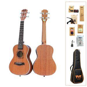 guitare pour debutant pas cher achat vente soldes d hiver d s le 11 janvier cdiscount. Black Bedroom Furniture Sets. Home Design Ideas