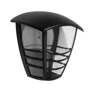 lanterne applique achat vente lanterne applique pas cher soldes d hiver d s le 11. Black Bedroom Furniture Sets. Home Design Ideas