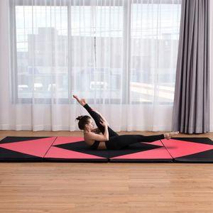 Tapis de gym pliable achat vente pas cher cdiscount - Vente de tapis pas cher ...