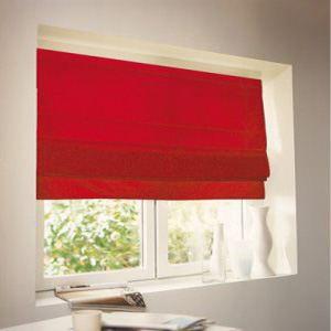 store bateau rouge. Black Bedroom Furniture Sets. Home Design Ideas