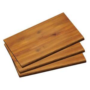 planche bois achat vente planche bois pas cher cdiscount. Black Bedroom Furniture Sets. Home Design Ideas