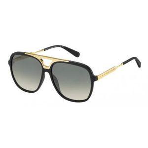 bijouterie lunettes de soleil lf  marc jacobs