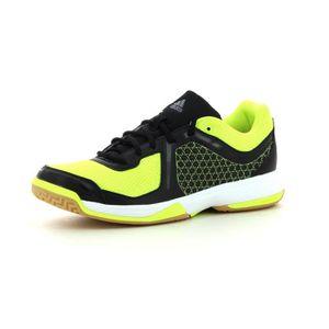 adidas handball chaussure