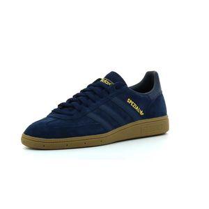 new balance bleu or - baskets-basses-adidas-originals-spezial-marine.jpg