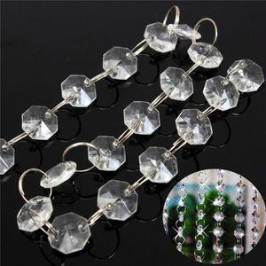 rideau a perle achat vente rideau a perle pas cher les soldes sur cdiscount cdiscount. Black Bedroom Furniture Sets. Home Design Ideas