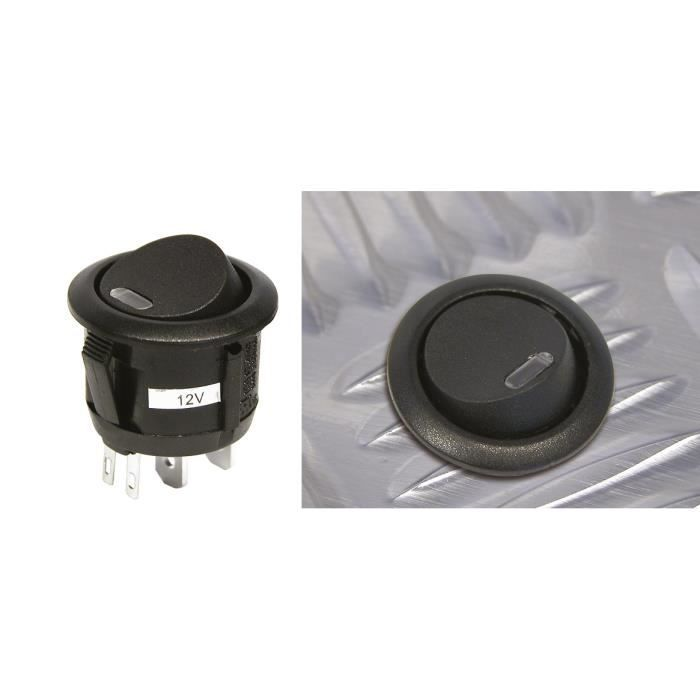 Diy Mini  lifier Speaker Kit Transparent Speaker as well Headphone  lifier additionally Touch Screen Home Automation besides Car Electrical Wiring Diagram furthermore 2x Add A Circuit Fuse Wire Taps For Apr Atc Ato Automotive Fuses. on simple bluetooth circuit