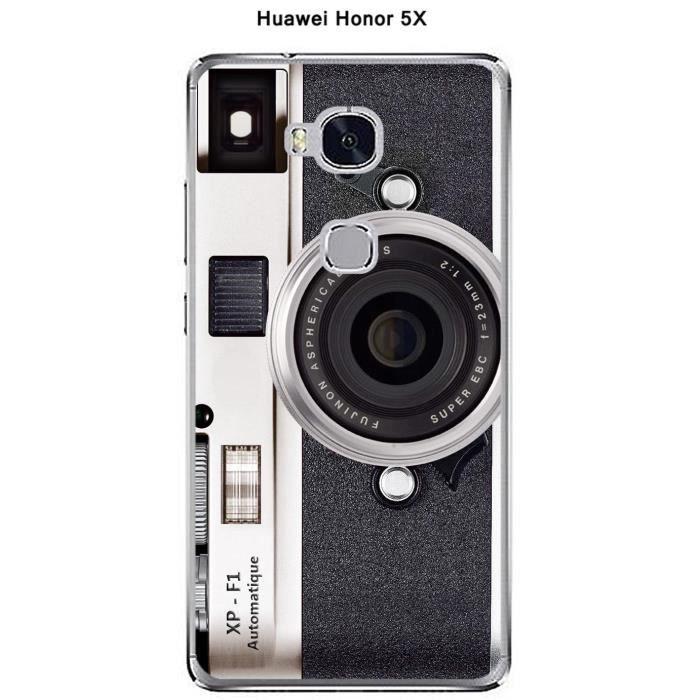 coque huawei honor 5x appareil photo 4 achat coque bumper pas cher avis et meilleur prix. Black Bedroom Furniture Sets. Home Design Ideas