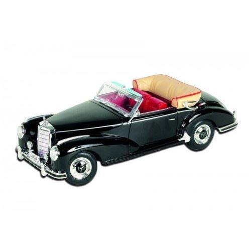 voiture 1 18 mercedes achat vente jeux et jouets pas chers. Black Bedroom Furniture Sets. Home Design Ideas