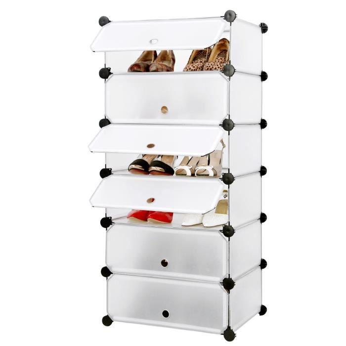 meuble rangement chaussures autres achat vente porte chaussures meuble rangement. Black Bedroom Furniture Sets. Home Design Ideas