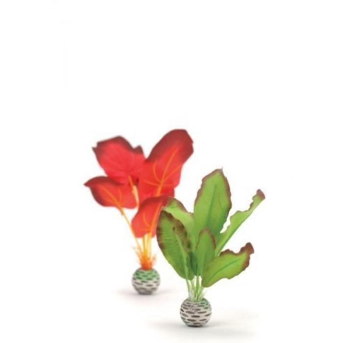 plantes en soie pour aquarium achat vente plantes en soie pour aquarium pas cher cdiscount. Black Bedroom Furniture Sets. Home Design Ideas