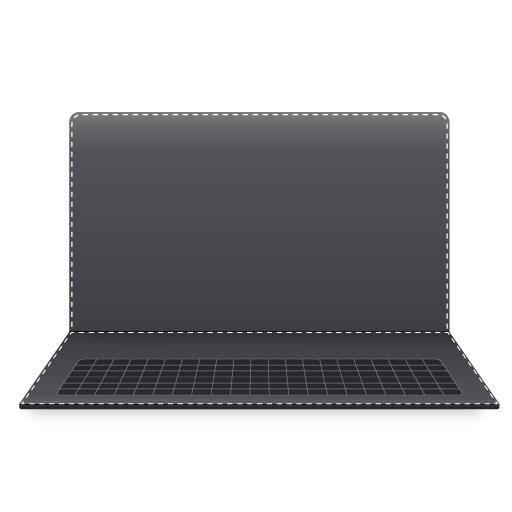 Housse clavier pour tablette 8 pouces prix pas cher for Housse tablette 8 pouces