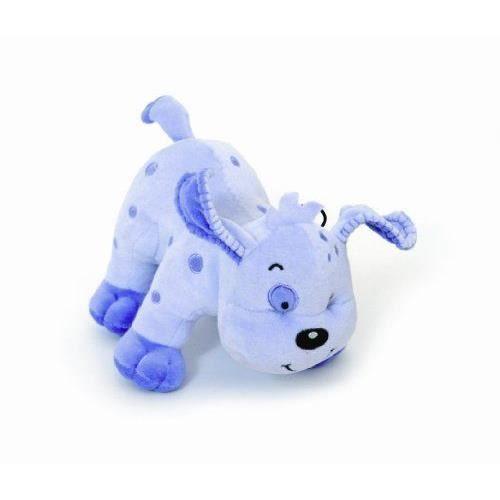 happy pet jouet en peluche pour chien achat vente jouet happy pet jouet en peluche. Black Bedroom Furniture Sets. Home Design Ideas