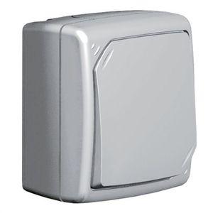 domotique eclairage exterieur achat vente domotique eclairage exterieur pas cher cdiscount. Black Bedroom Furniture Sets. Home Design Ideas