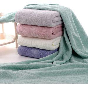 Lot de serviette eponge achat vente lot de serviette eponge pas cher soldes cdiscount - Lot de serviette de bain destockage ...