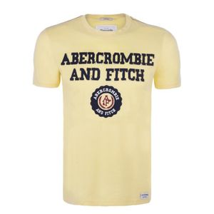 abercrombie and fitch pas cher