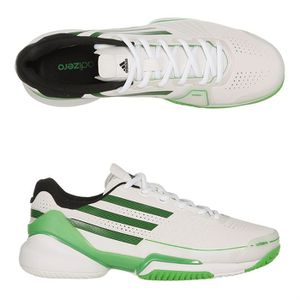 CHAUSSURE ADIDAS adiZero Feather Homme