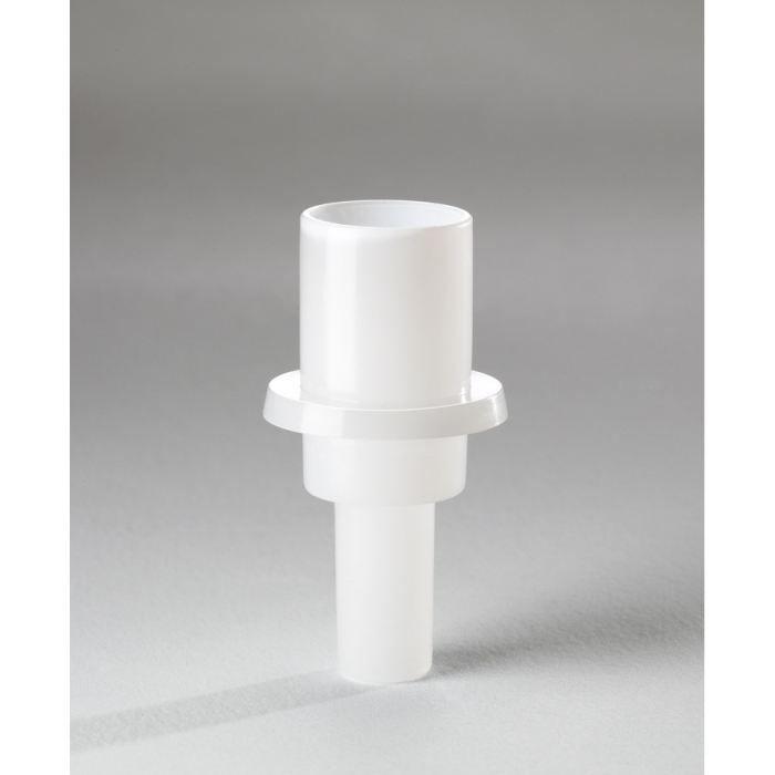 alcopass embout pour ethylotest par 25 achat vente ethylotest alcopass embout pour ethylo. Black Bedroom Furniture Sets. Home Design Ideas
