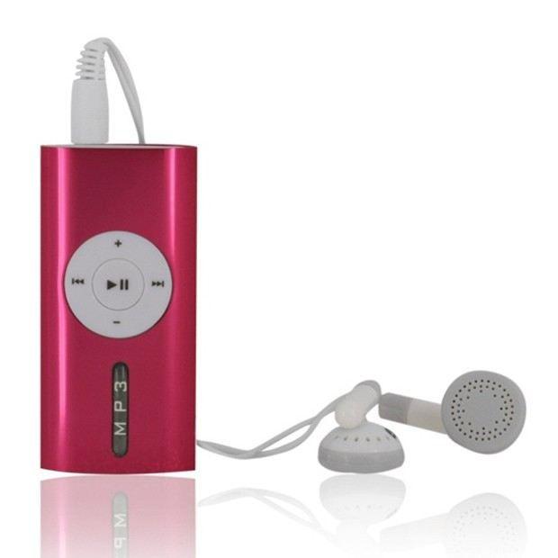 Lecteur mp3 rouge lecteur mp3 avis et prix pas cher cdiscount - Cdiscount lecteur mp3 ...
