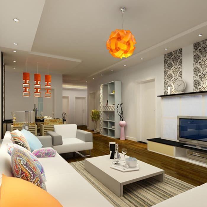 luminaire suspendu table cuisine 17 meilleures ides propos de lumires suspendue sur pinterest. Black Bedroom Furniture Sets. Home Design Ideas