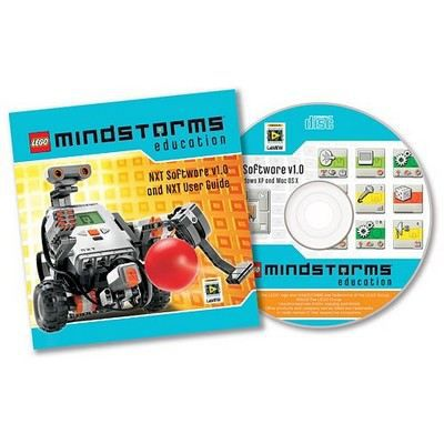 Lego mindstorms nxt coupon - Earthbound trading company