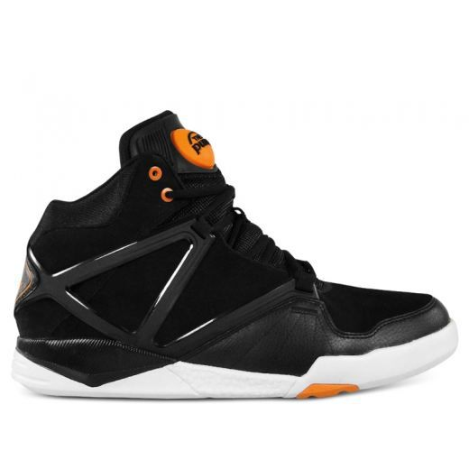 chaussures homme marques reebok l