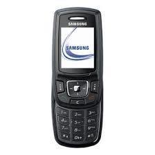 samsung e370 noir debloque destockage achat t l phone portable pas cher avis et meilleur prix. Black Bedroom Furniture Sets. Home Design Ideas